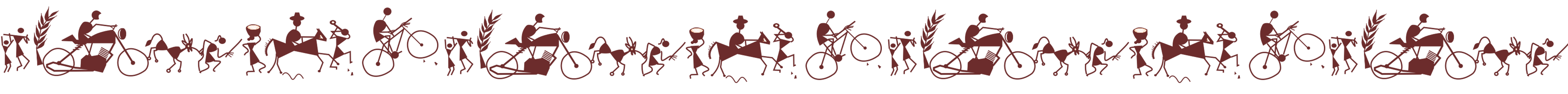 Barat_logo_letourdeindia