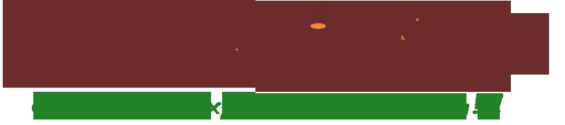 Le tour de India logo-come,-let's-explore-the-green-way