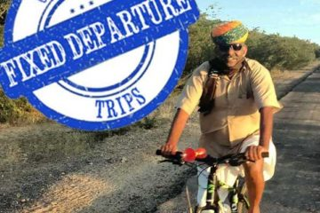 Best_of_Rajasthan_fixed_departure
