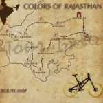COLORS-OF-RAJASTHAN---MAP2