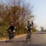 Galta-Bike-Tour1