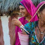 Jaipur-village-tour1