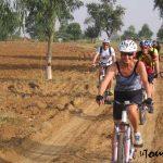Mountain-Biking-in-India