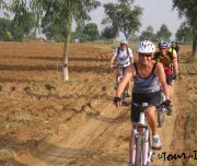 Mountain-Biking-in-India