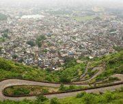 Nahargar-cyle-tour1