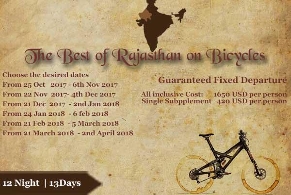 Rajasthan-tour-min