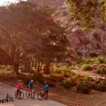 Rajasthan-village-tour