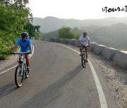 adventure-bike-tours-900X600
