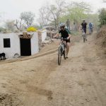 village-cycle-safari-jaipur