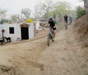 village-cycle-safari-jaipur