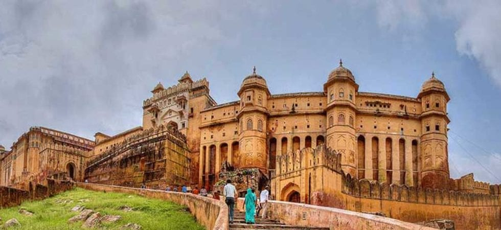 Rajasthan! The Best Destinations for first time Travelers to India