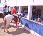 Boraj-horseback-safari