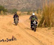 Delhi-to-jaipur-motorcycle-tour