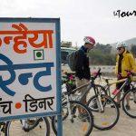 Full-day-tour-in-Jaipur