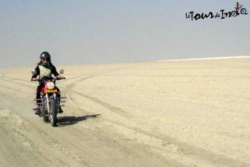 Jaipur-Sambhar-Motorcycle-tour