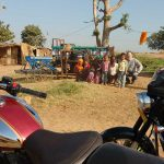 Motor-sports-in-Rajasthan