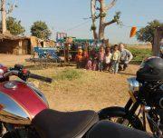 Motor-sports-in-Rajasthan