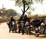 Motorcycle-itinerary-Rajasthan-INDIA