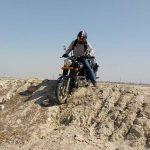 Motorcycle-tour-in-Jaipur