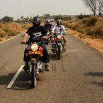 Motorcycle-tour-of-Jaipur-Pushkar