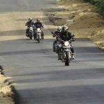 Rajasthan-tour-on-royal-Enfield-motorcycle