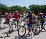 Student-activity-in-jaipur