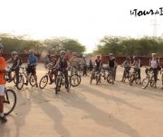 Student-group-tour-in-rajasthan