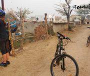 Village-Cycle-safari