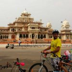 bike-tour-around-jaipur