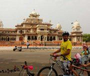 bike-tour-around-jaipur