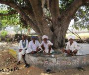 cycling-tour-around-jaipur-villages