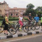 jaipur-city-cycling