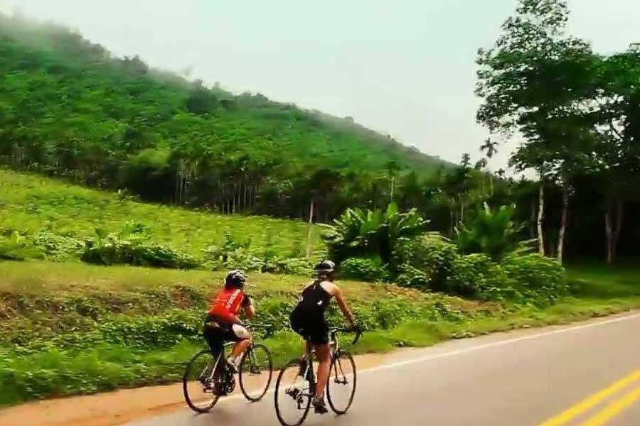 kerala-cycling-tour-900X600