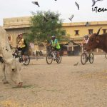 old-city-cycle-tour-jaipur