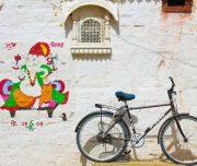 udaipur-bike-trip