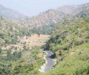 udaipur-kumbalgarh-cycling-tour