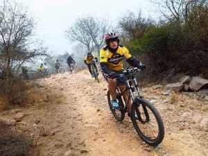Cycle-Tour-Rajasthan-India-300x225