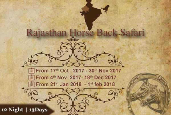 Rajasthan-Horse-Safari_Dates